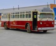 Bus%20188.jpg